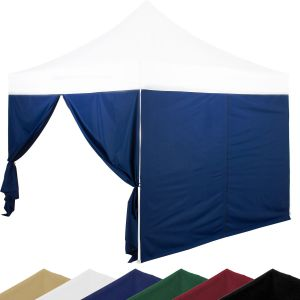 Kabel LAN Patch cord CAT 5E U/UTP płaski 3m