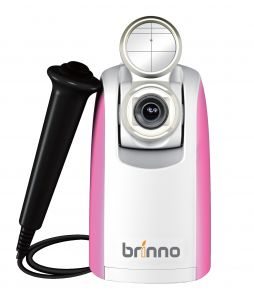 Brinno BFC100 Self-Portrait Camera
