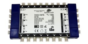 Multiswitch Spacetronik Pro Series MS-0916CL LTE
