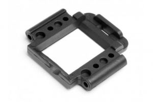 Rear Arm Holder - 02021