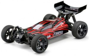Himoto Tanto Buggy 1:10 4WD 2.4GHz RTR- 31301