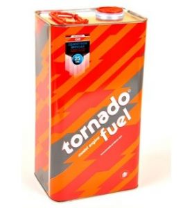 Paliwo Tornado Car 25% 5L Off-road